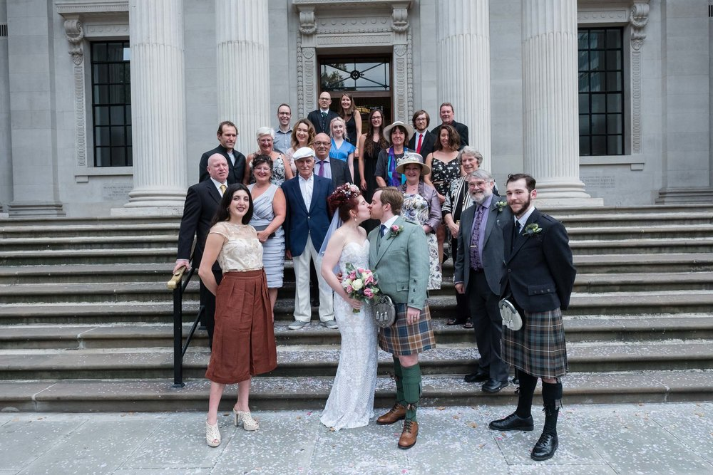 marylebone-town-hall-regents-park-ivy-chelsea-garden-wedding-175.jpg