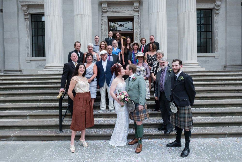 marylebone-town-hall-regents-park-ivy-chelsea-garden-wedding-176.jpg
