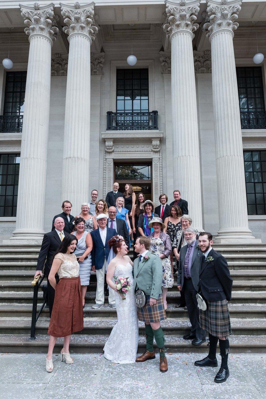 marylebone-town-hall-regents-park-ivy-chelsea-garden-wedding-177.jpg