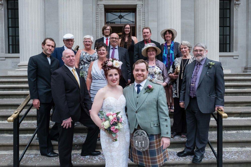 marylebone-town-hall-regents-park-ivy-chelsea-garden-wedding-179.jpg