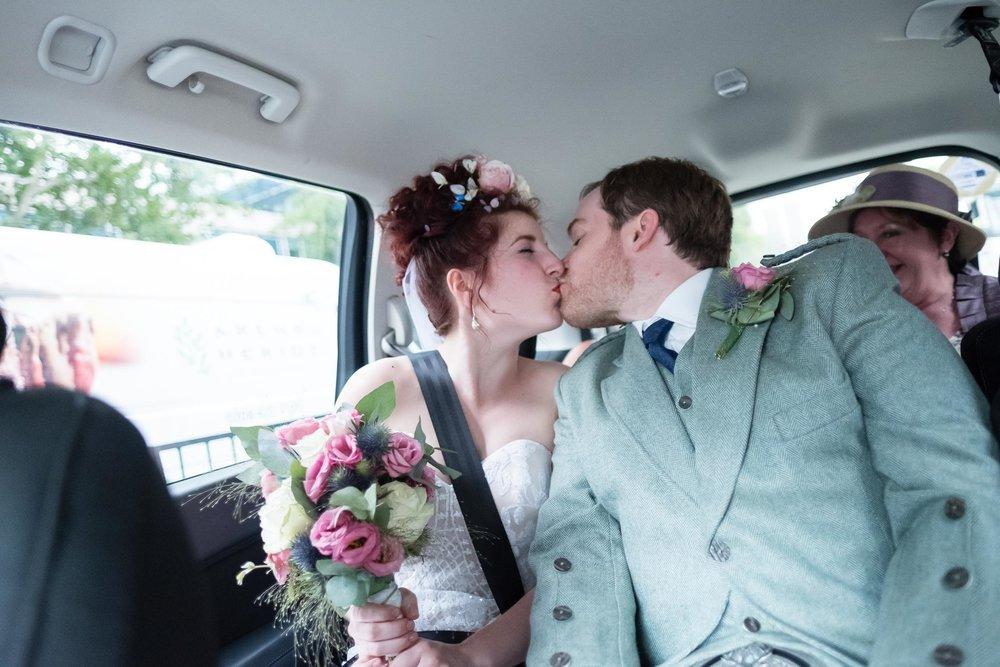 marylebone-town-hall-regents-park-ivy-chelsea-garden-wedding-181.jpg