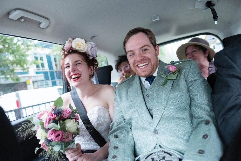 marylebone-town-hall-regents-park-ivy-chelsea-garden-wedding-180.jpg