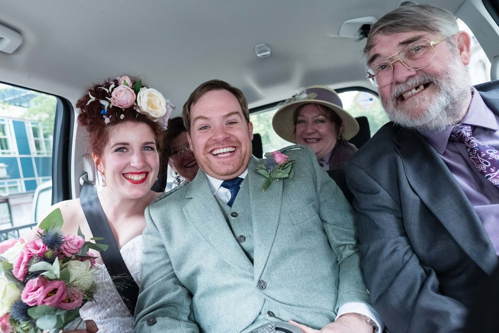 marylebone-town-hall-regents-park-ivy-chelsea-garden-wedding-182.jpg