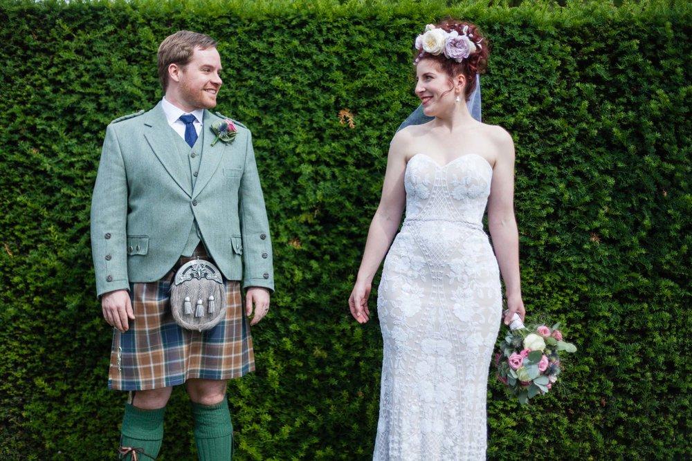 marylebone-town-hall-regents-park-ivy-chelsea-garden-wedding-183.jpg