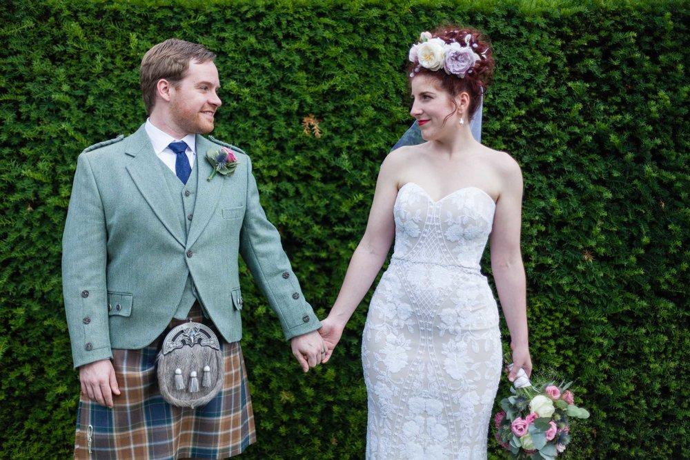 marylebone-town-hall-regents-park-ivy-chelsea-garden-wedding-185.jpg