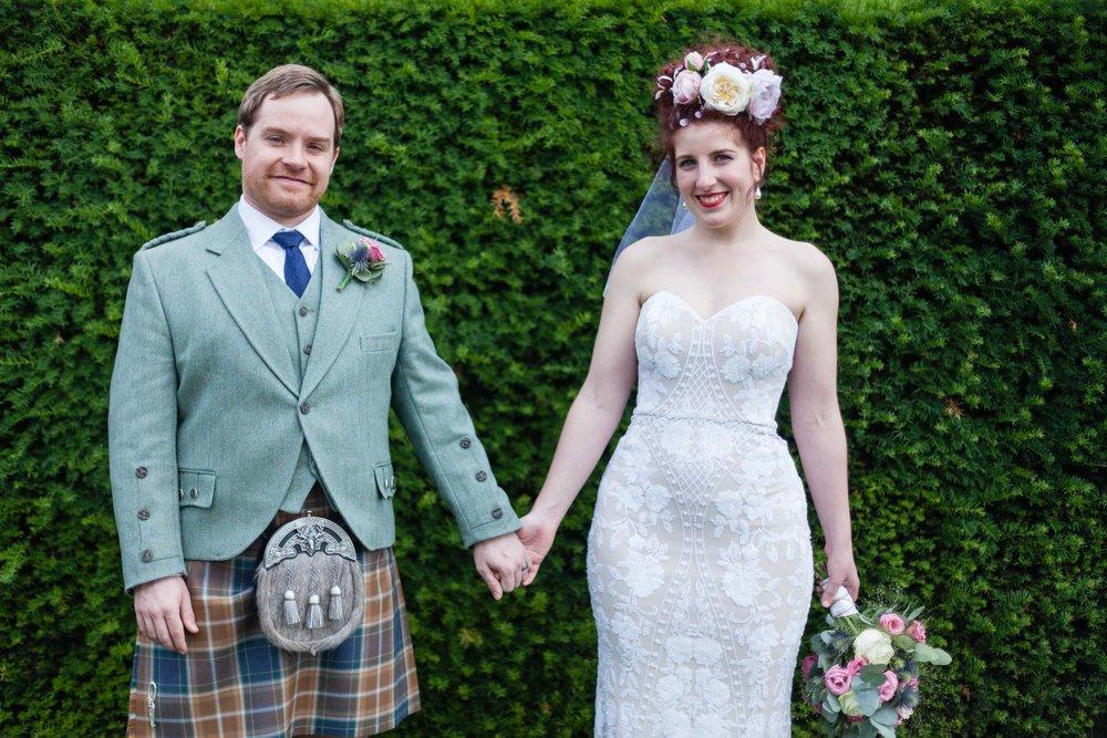 marylebone-town-hall-regents-park-ivy-chelsea-garden-wedding-184.jpg