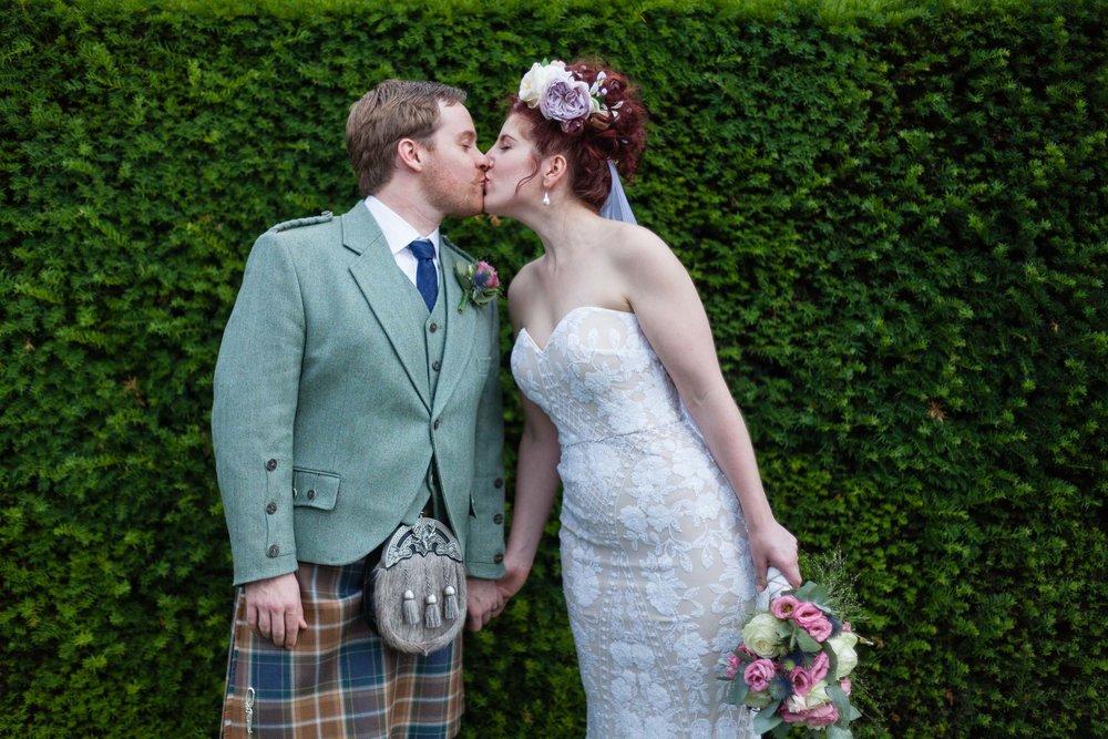 marylebone-town-hall-regents-park-ivy-chelsea-garden-wedding-186.jpg