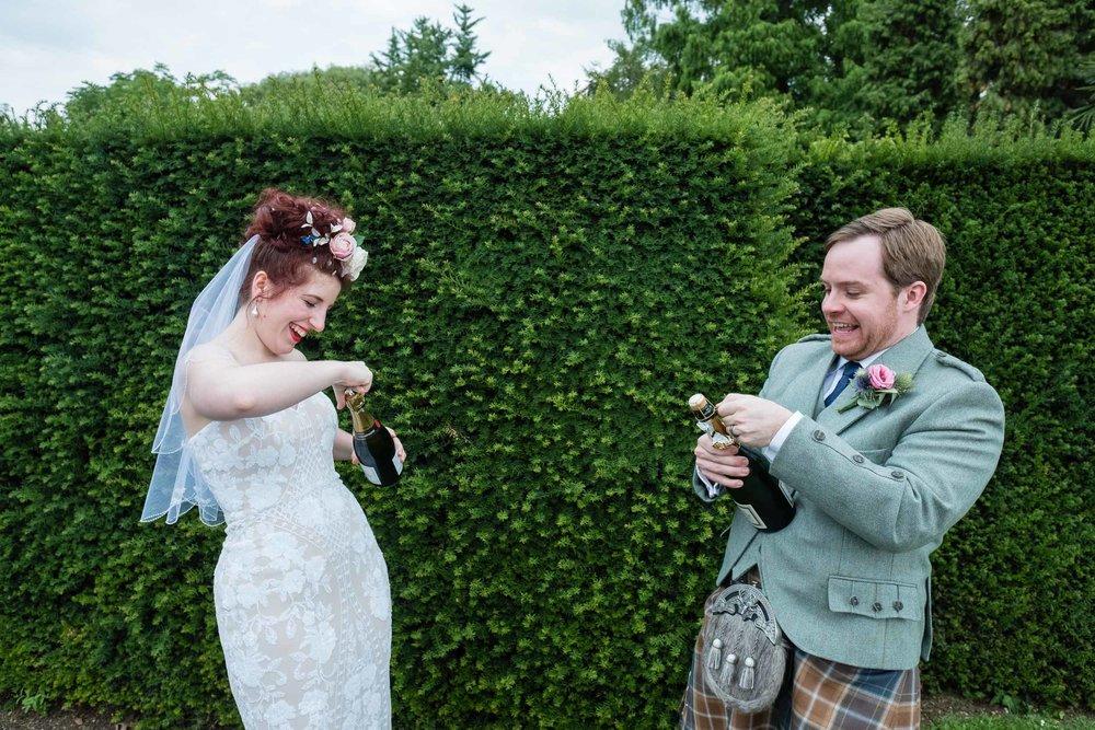 marylebone-town-hall-regents-park-ivy-chelsea-garden-wedding-188.jpg