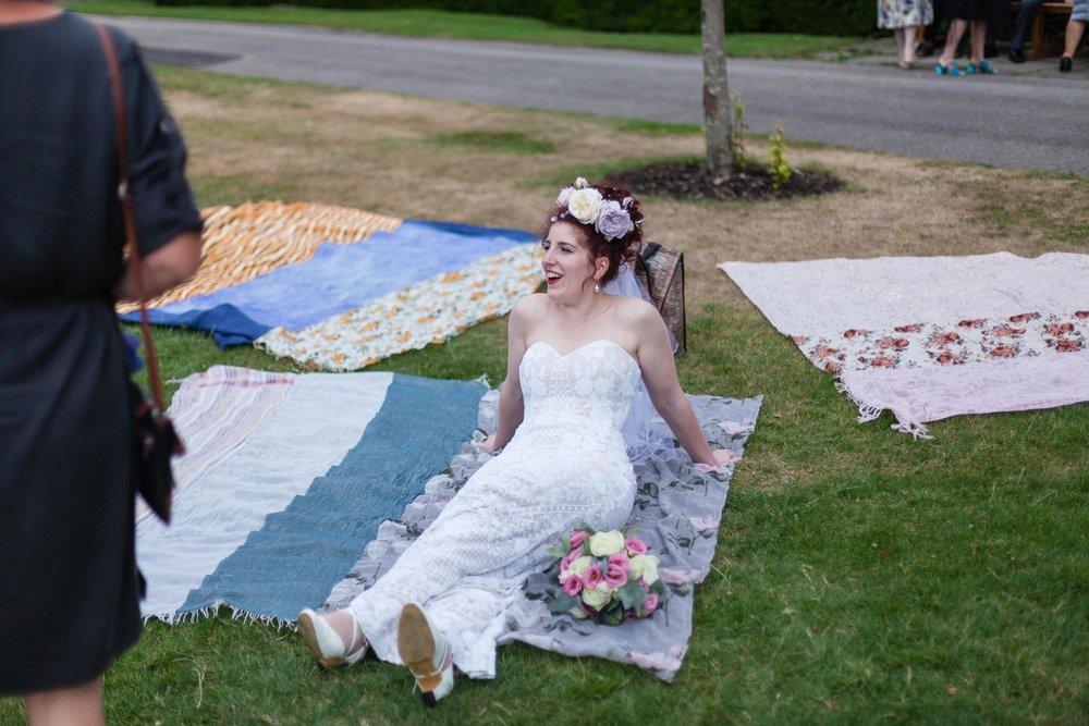 marylebone-town-hall-regents-park-ivy-chelsea-garden-wedding-187.jpg