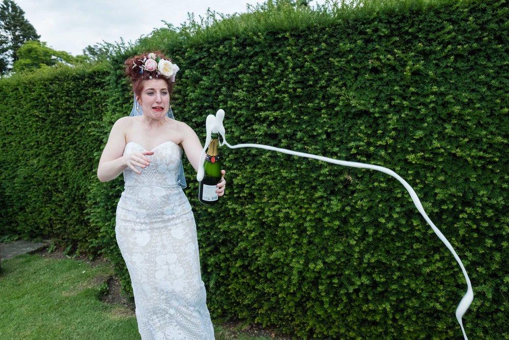 marylebone-town-hall-regents-park-ivy-chelsea-garden-wedding-190.jpg