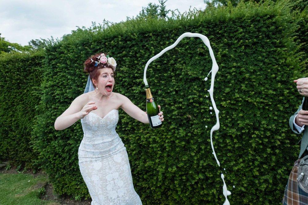 marylebone-town-hall-regents-park-ivy-chelsea-garden-wedding-189.jpg