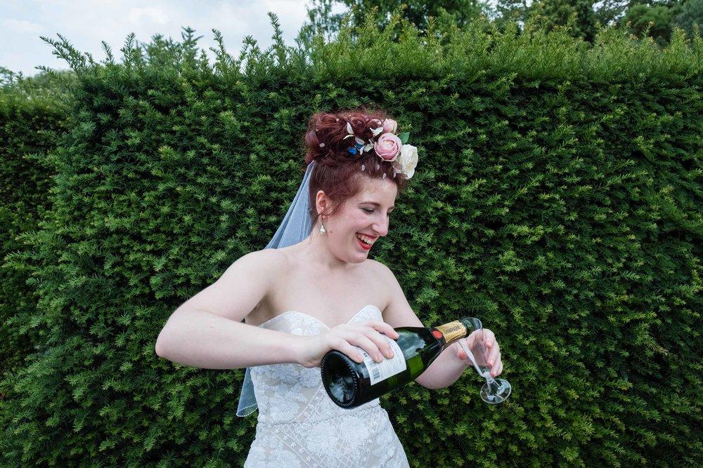 marylebone-town-hall-regents-park-ivy-chelsea-garden-wedding-192.jpg