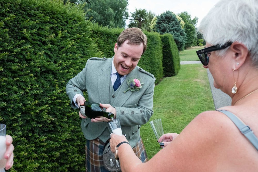 marylebone-town-hall-regents-park-ivy-chelsea-garden-wedding-193.jpg