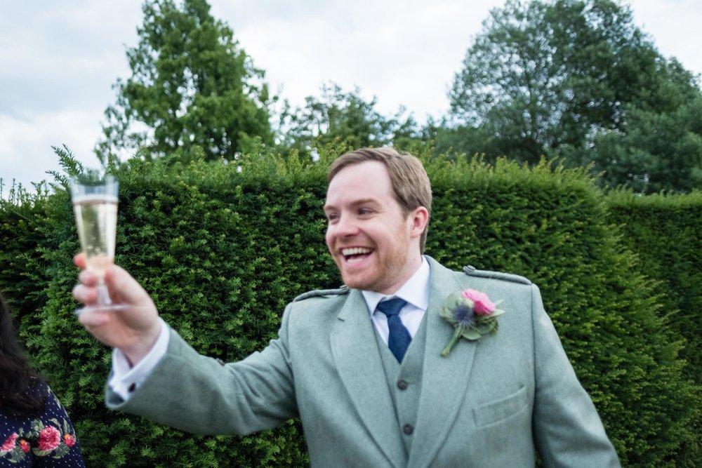 marylebone-town-hall-regents-park-ivy-chelsea-garden-wedding-195.jpg