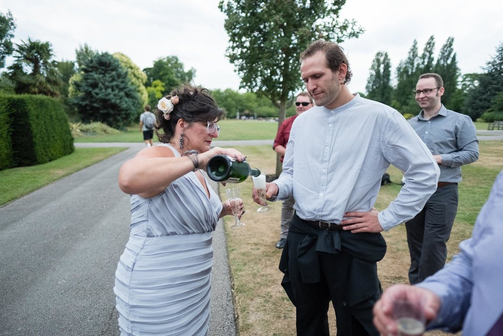 marylebone-town-hall-regents-park-ivy-chelsea-garden-wedding-194.jpg