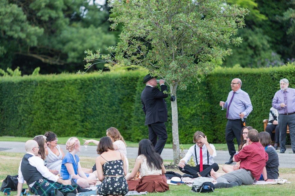marylebone-town-hall-regents-park-ivy-chelsea-garden-wedding-197.jpg
