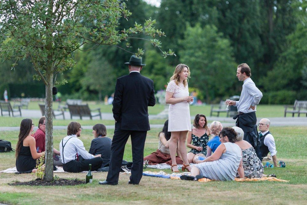marylebone-town-hall-regents-park-ivy-chelsea-garden-wedding-196.jpg