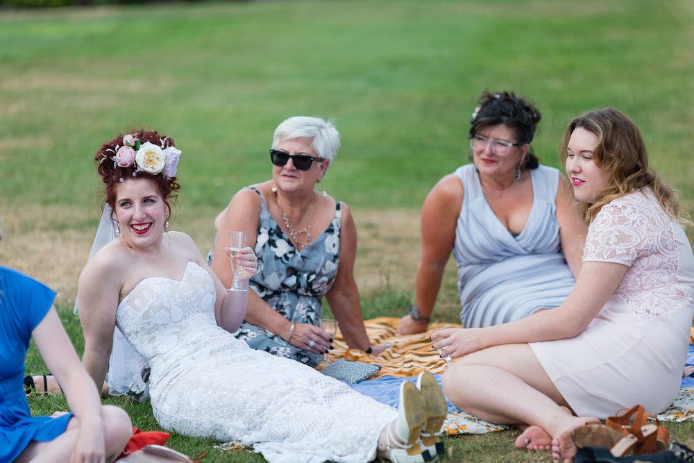 marylebone-town-hall-regents-park-ivy-chelsea-garden-wedding-199.jpg