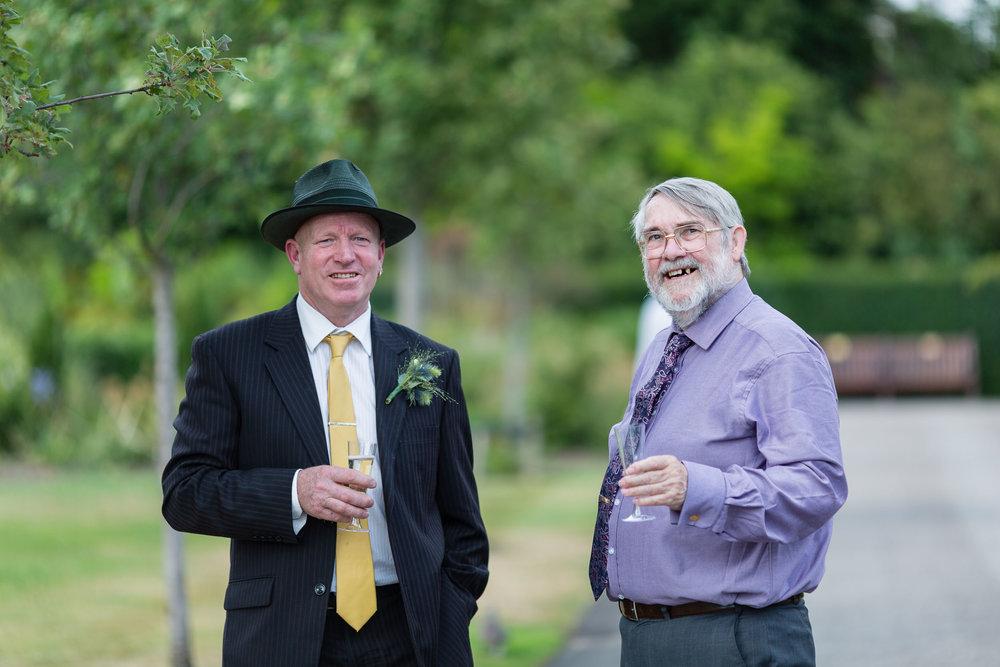 marylebone-town-hall-regents-park-ivy-chelsea-garden-wedding-200.jpg