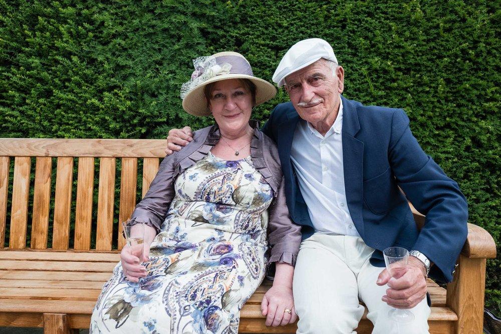 marylebone-town-hall-regents-park-ivy-chelsea-garden-wedding-201.jpg
