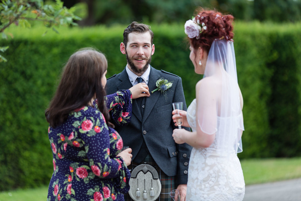 marylebone-town-hall-regents-park-ivy-chelsea-garden-wedding-204.jpg