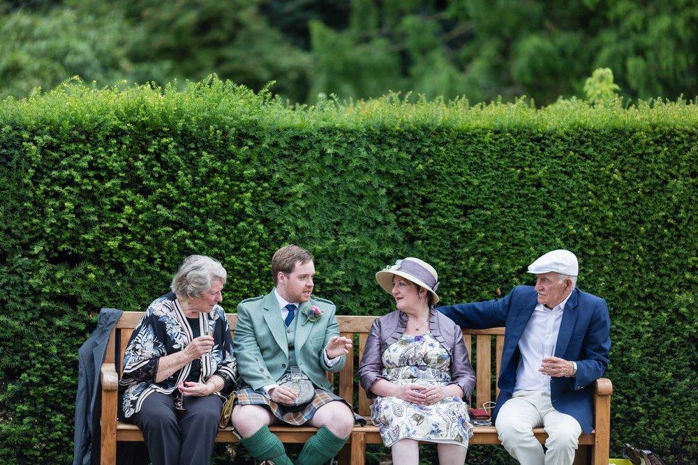 marylebone-town-hall-regents-park-ivy-chelsea-garden-wedding-206.jpg