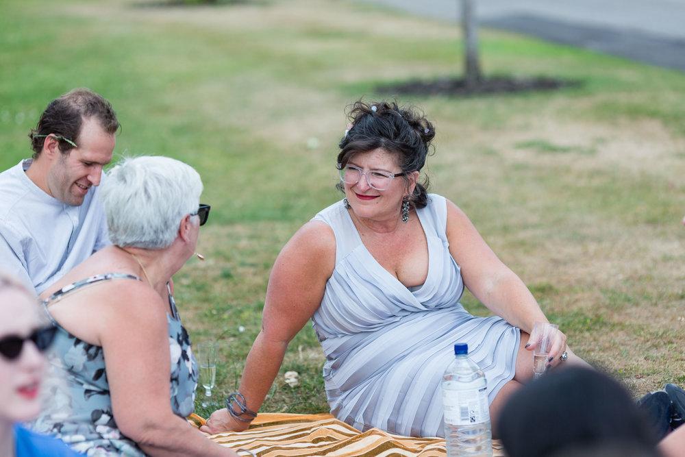 marylebone-town-hall-regents-park-ivy-chelsea-garden-wedding-210.jpg