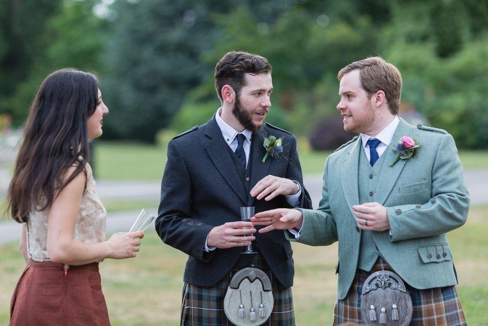 marylebone-town-hall-regents-park-ivy-chelsea-garden-wedding-211.jpg
