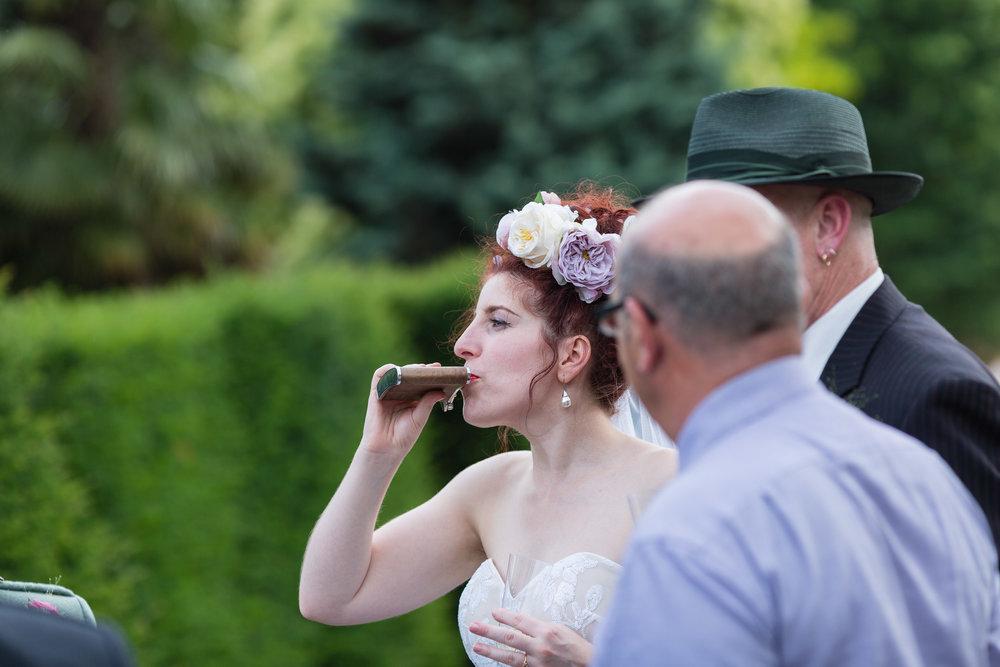 marylebone-town-hall-regents-park-ivy-chelsea-garden-wedding-212.jpg