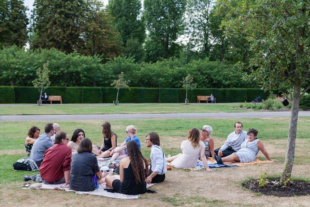 marylebone-town-hall-regents-park-ivy-chelsea-garden-wedding-213.jpg