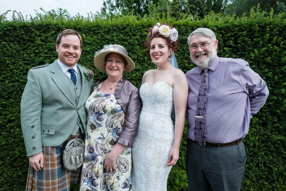 marylebone-town-hall-regents-park-ivy-chelsea-garden-wedding-214.jpg