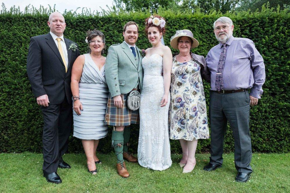 marylebone-town-hall-regents-park-ivy-chelsea-garden-wedding-215.jpg