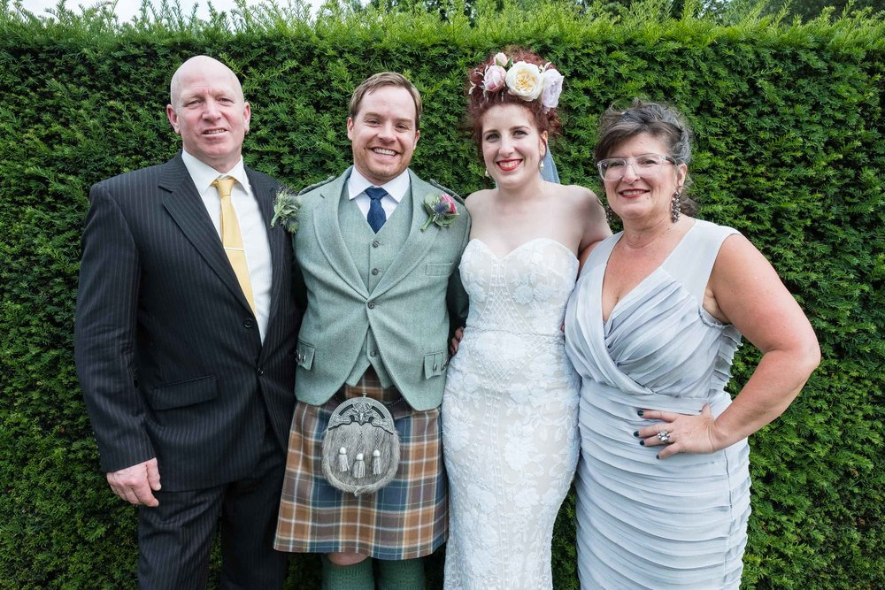 marylebone-town-hall-regents-park-ivy-chelsea-garden-wedding-216.jpg
