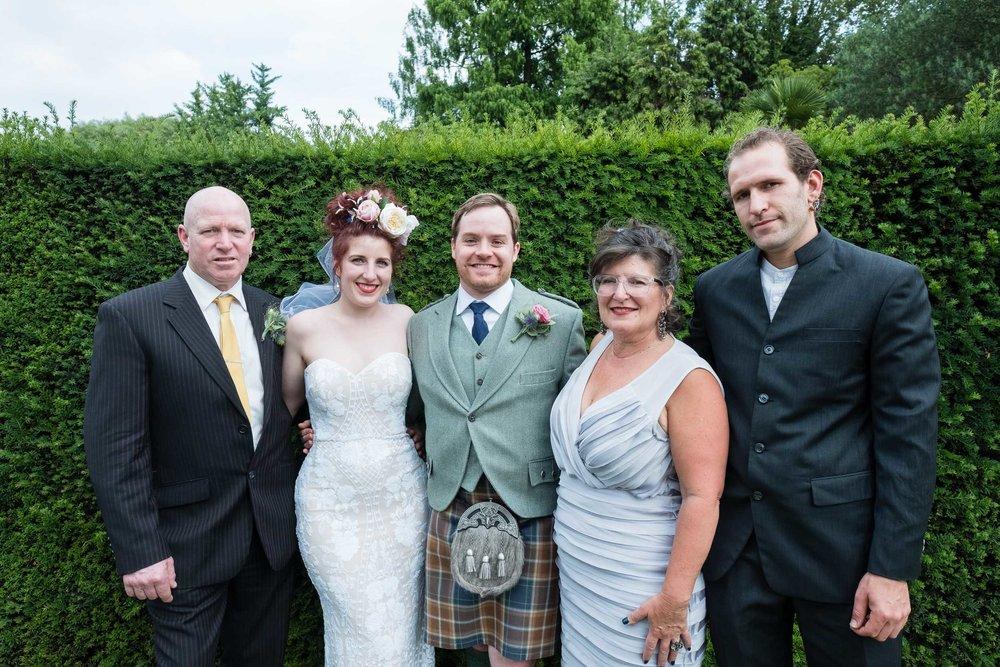 marylebone-town-hall-regents-park-ivy-chelsea-garden-wedding-217.jpg