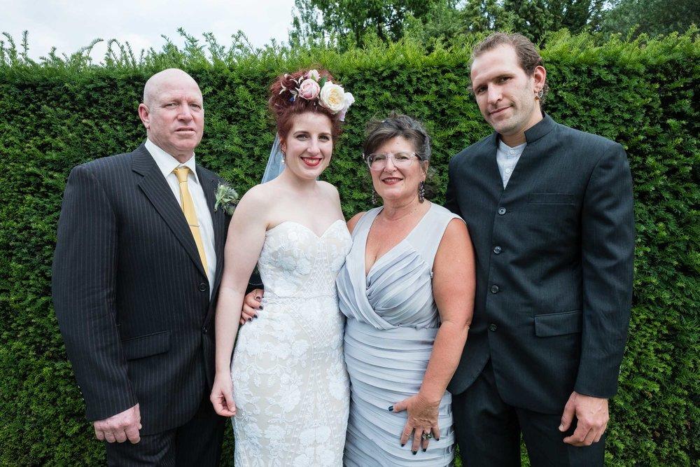 marylebone-town-hall-regents-park-ivy-chelsea-garden-wedding-218.jpg