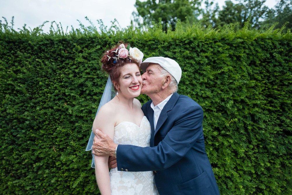 marylebone-town-hall-regents-park-ivy-chelsea-garden-wedding-220.jpg