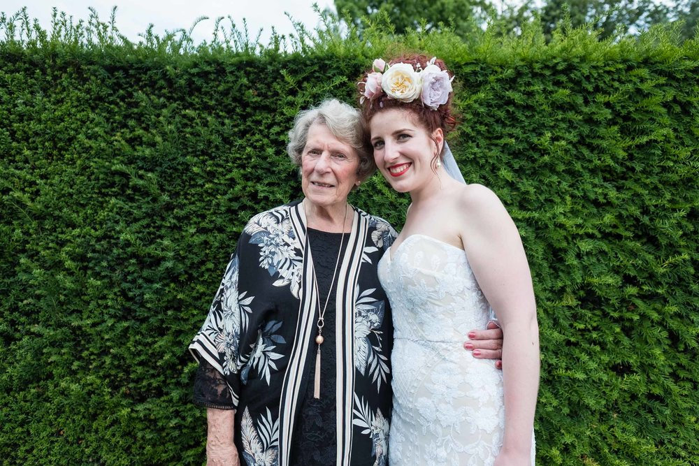 marylebone-town-hall-regents-park-ivy-chelsea-garden-wedding-221.jpg