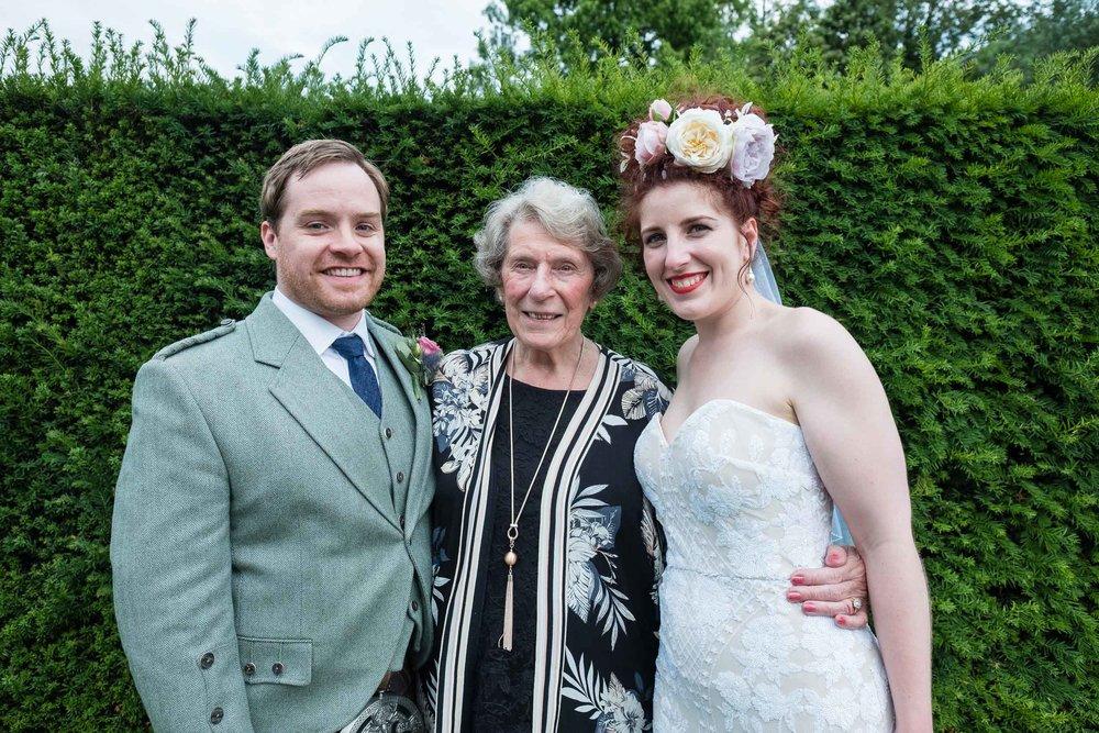 marylebone-town-hall-regents-park-ivy-chelsea-garden-wedding-222.jpg