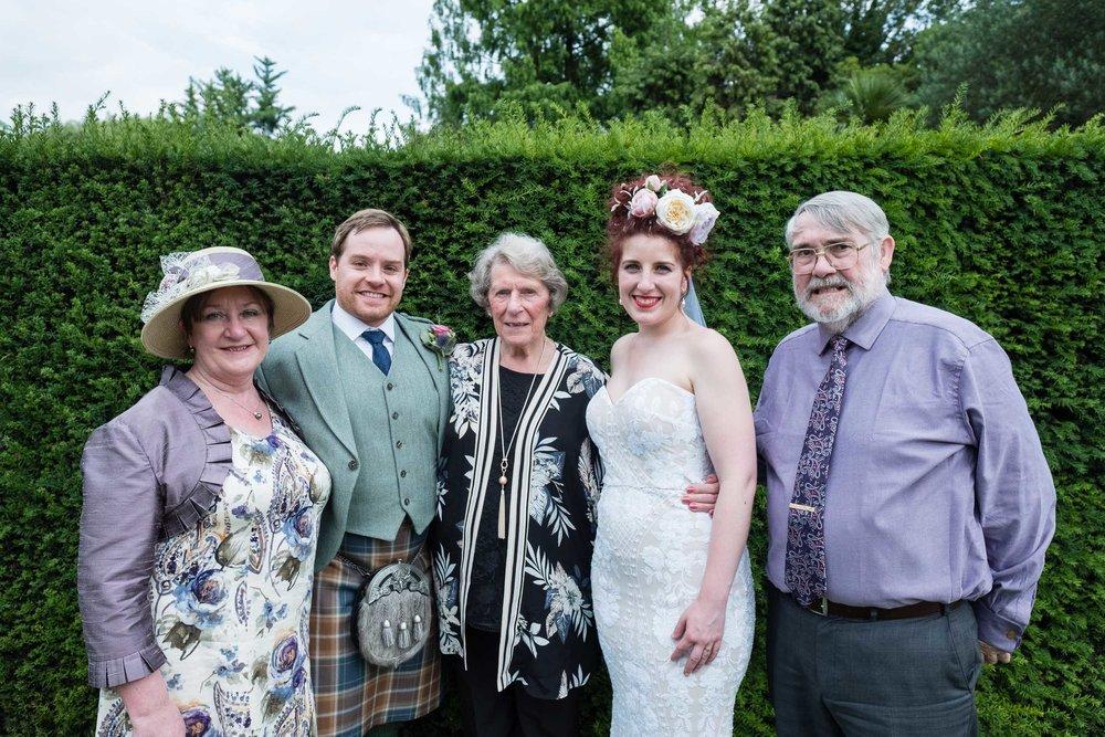 marylebone-town-hall-regents-park-ivy-chelsea-garden-wedding-223.jpg