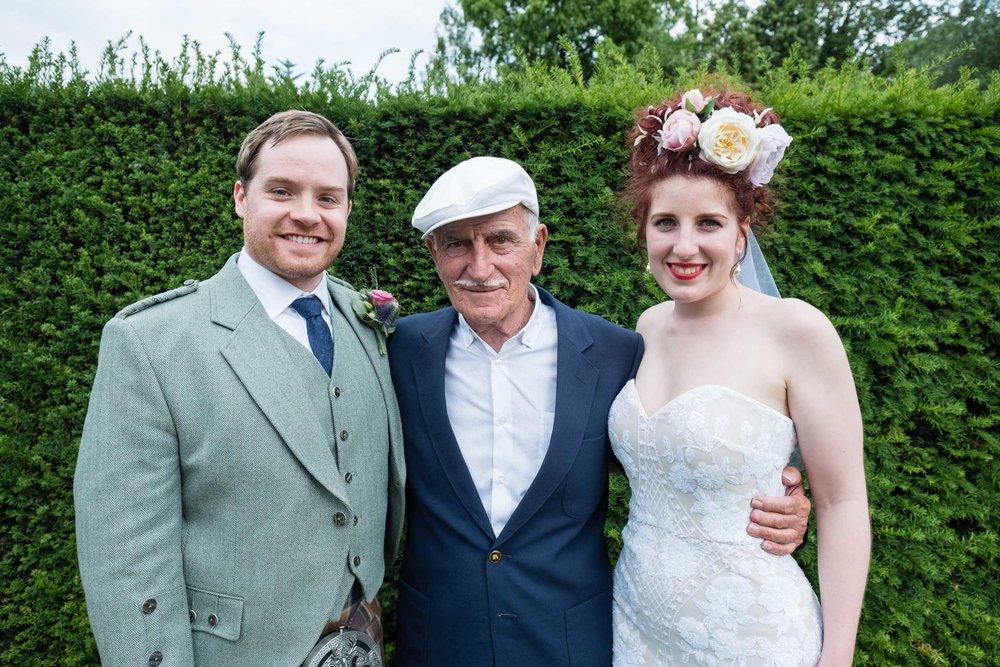 marylebone-town-hall-regents-park-ivy-chelsea-garden-wedding-225.jpg