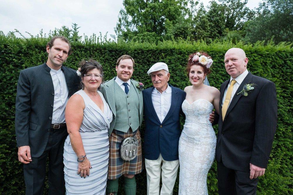 marylebone-town-hall-regents-park-ivy-chelsea-garden-wedding-226.jpg