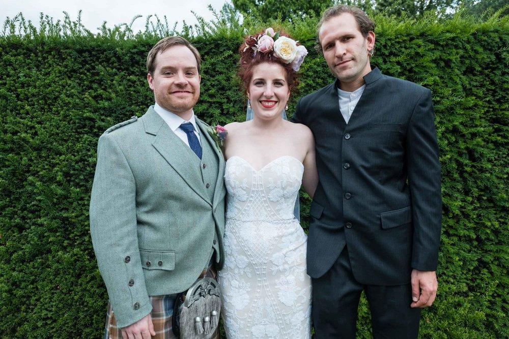 marylebone-town-hall-regents-park-ivy-chelsea-garden-wedding-227.jpg
