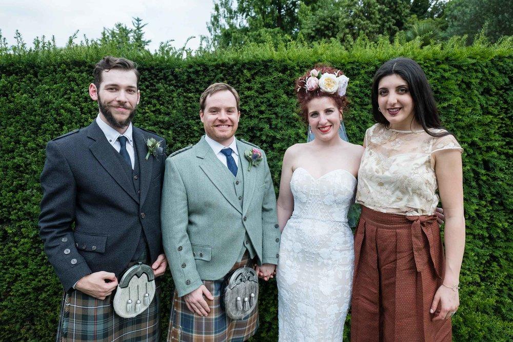 marylebone-town-hall-regents-park-ivy-chelsea-garden-wedding-228.jpg