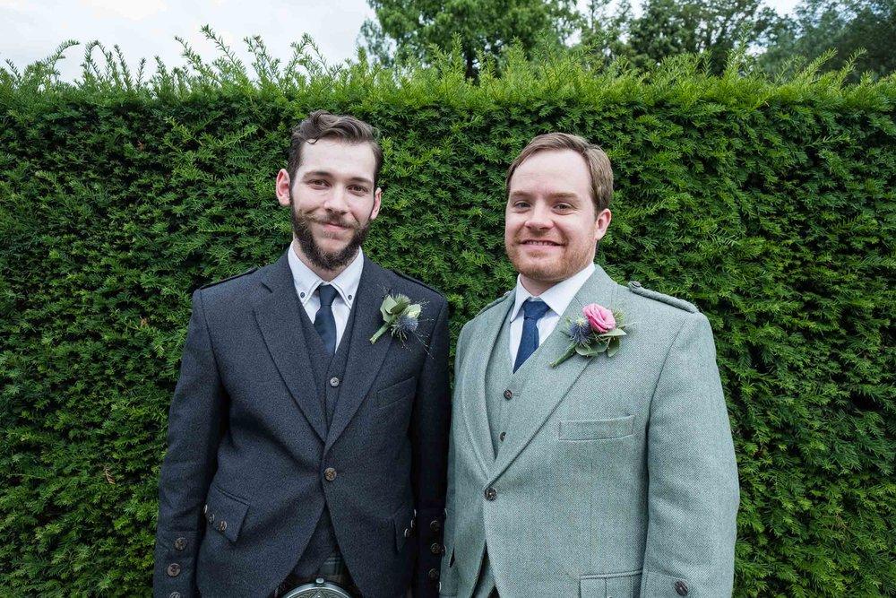 marylebone-town-hall-regents-park-ivy-chelsea-garden-wedding-230.jpg