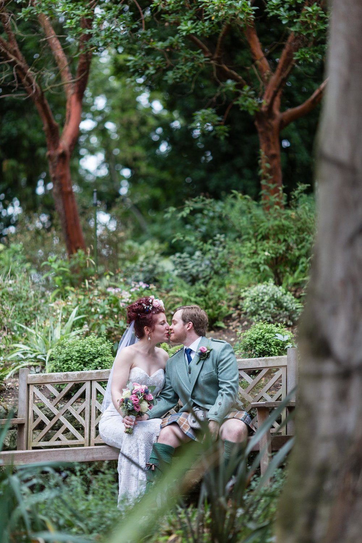 marylebone-town-hall-regents-park-ivy-chelsea-garden-wedding-231.jpg