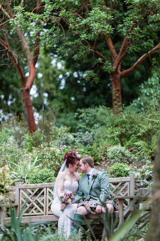 marylebone-town-hall-regents-park-ivy-chelsea-garden-wedding-232.jpg