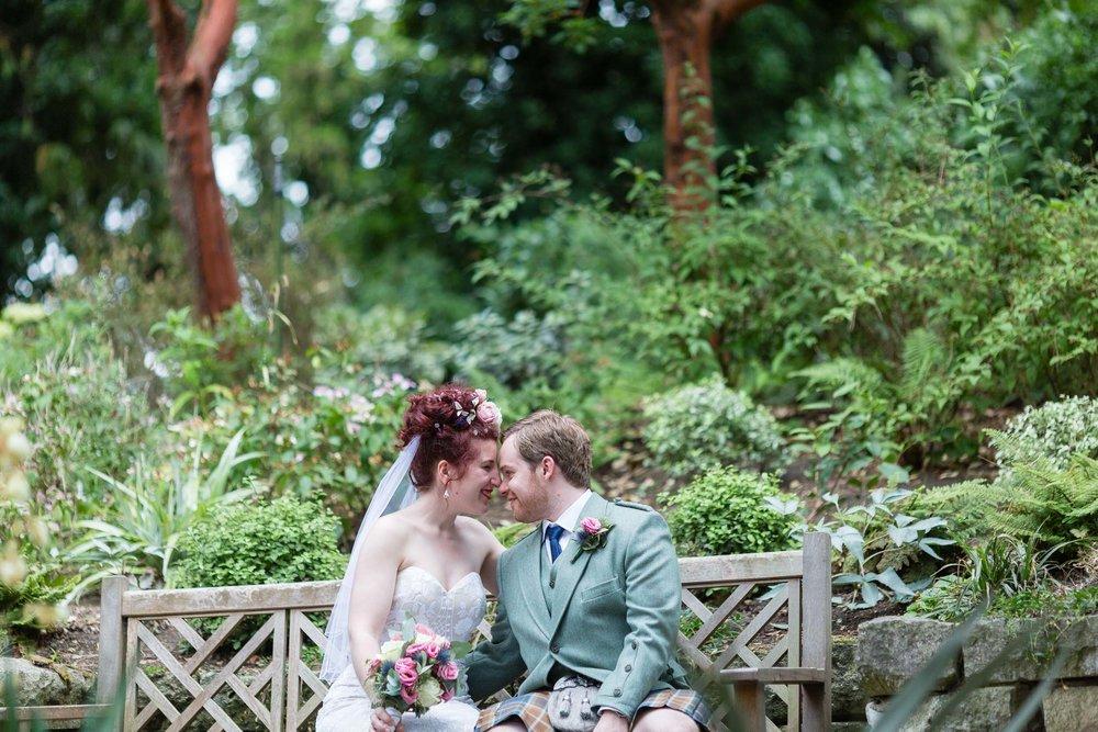 marylebone-town-hall-regents-park-ivy-chelsea-garden-wedding-234.jpg