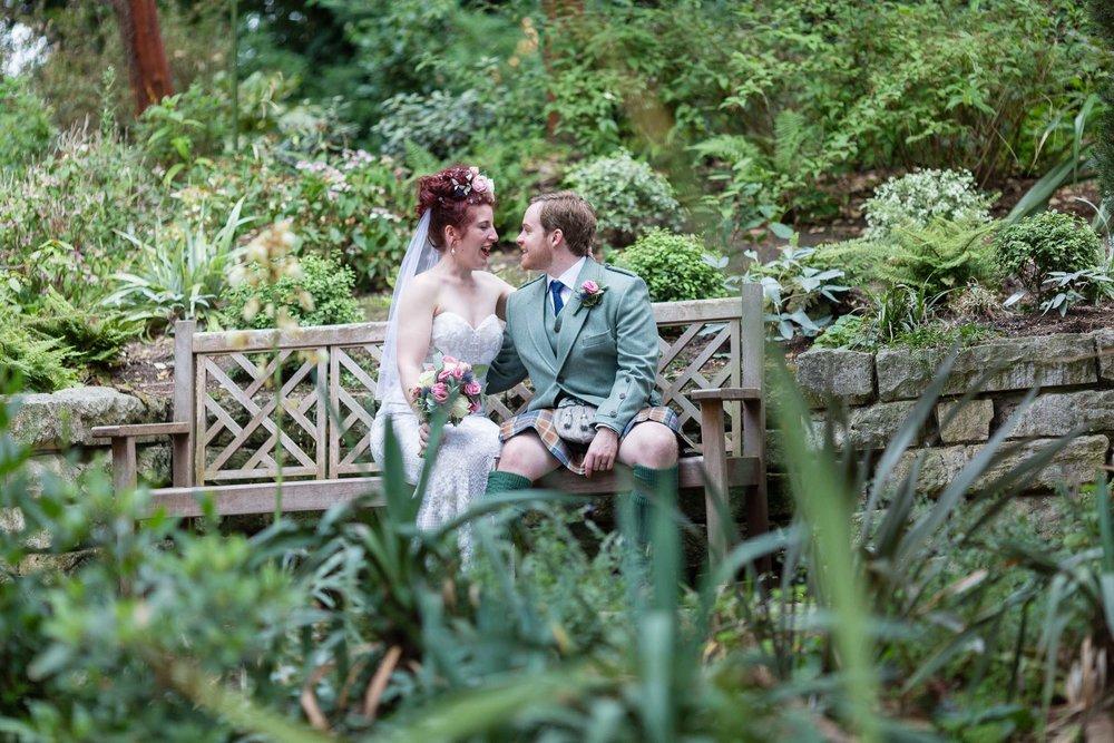 marylebone-town-hall-regents-park-ivy-chelsea-garden-wedding-233.jpg