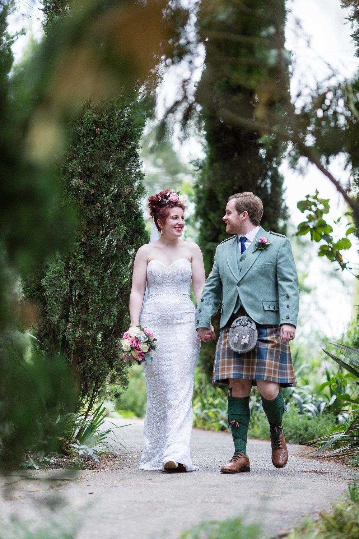 marylebone-town-hall-regents-park-ivy-chelsea-garden-wedding-236.jpg