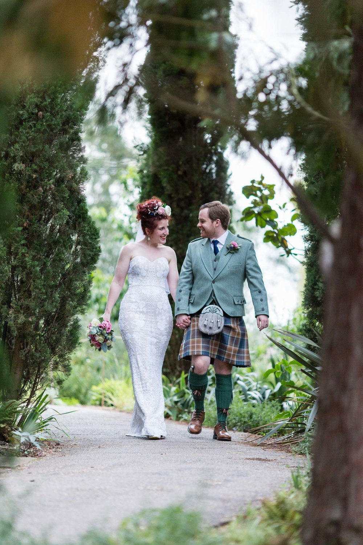 marylebone-town-hall-regents-park-ivy-chelsea-garden-wedding-235.jpg